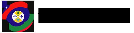 Logo Asociación Calabresa
